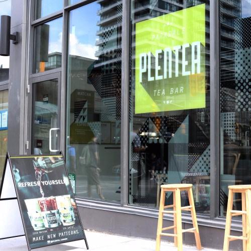 Plentea-exterior-1469753819-700x500