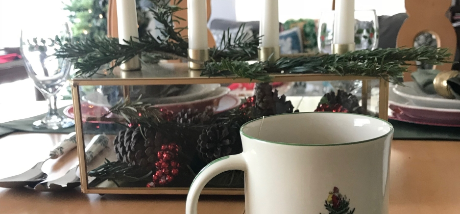 gift ideas for tea lovers – The Steap