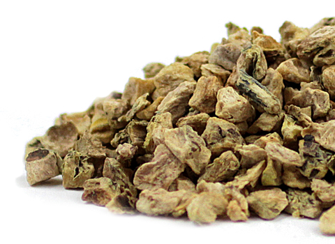 north_american_rhodiola_root-product_1x-1413239209